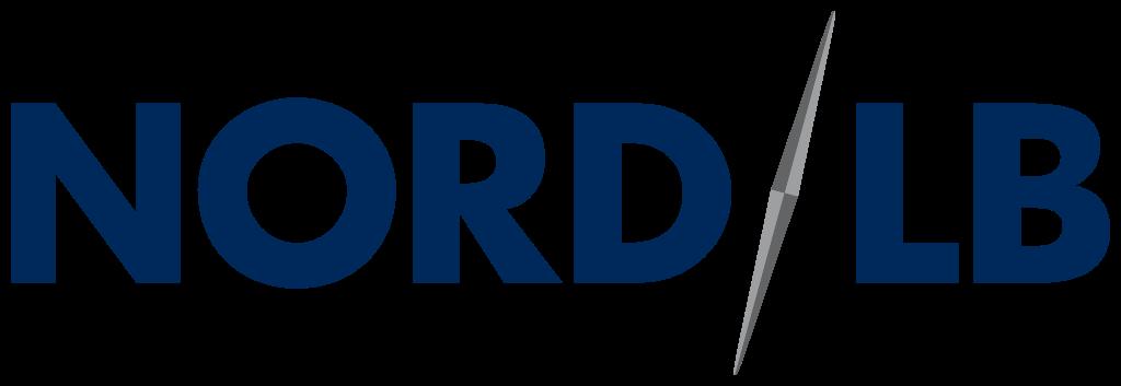 Nord_LB_logo