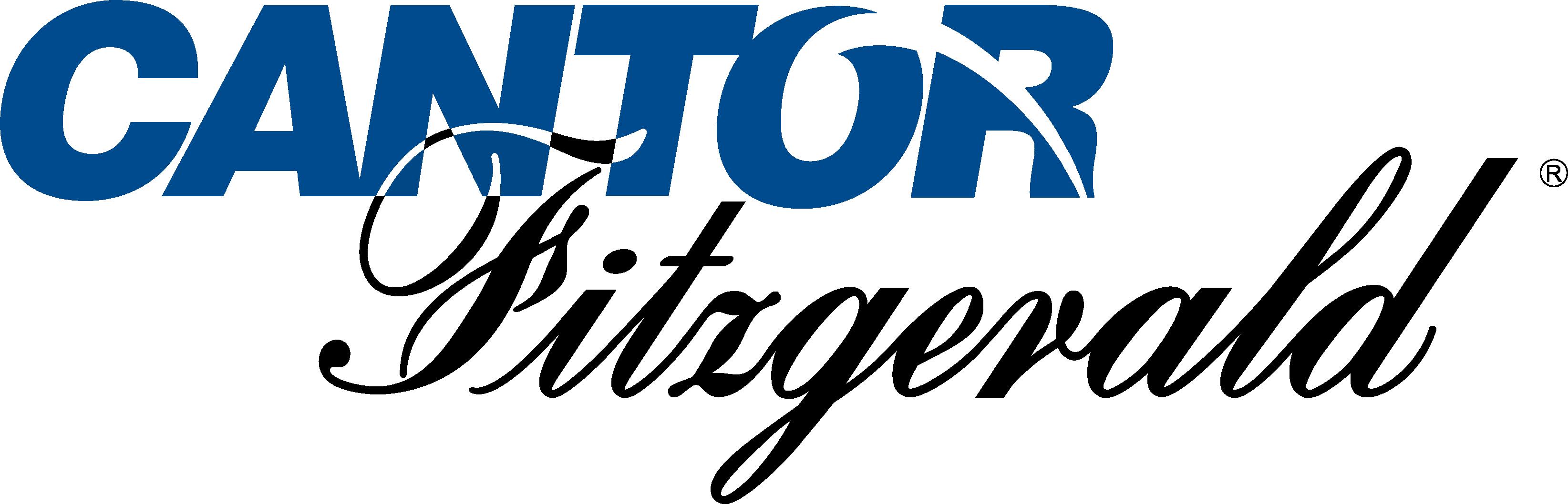 cantorFitzgerald_Logo