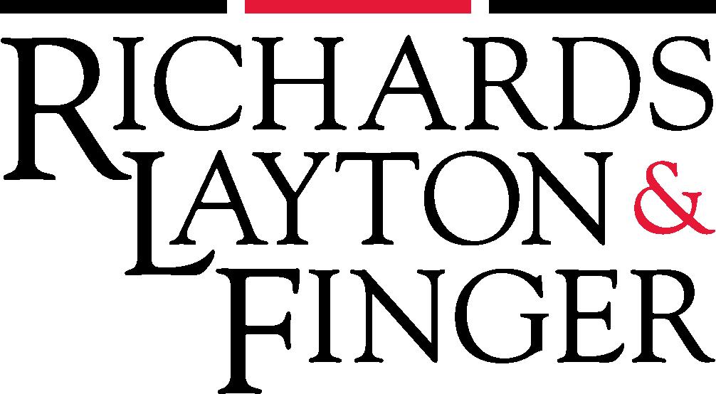 New RLF_logo_final