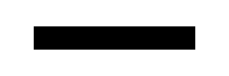 KANERAI_CLO_analytics_structured_finance_logo_for_SFIG_2019
