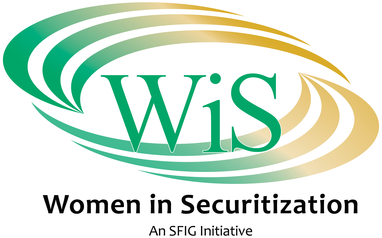 WiS-Gradated-Logo-Master