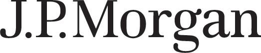 Logo2008_JPM_C_Black