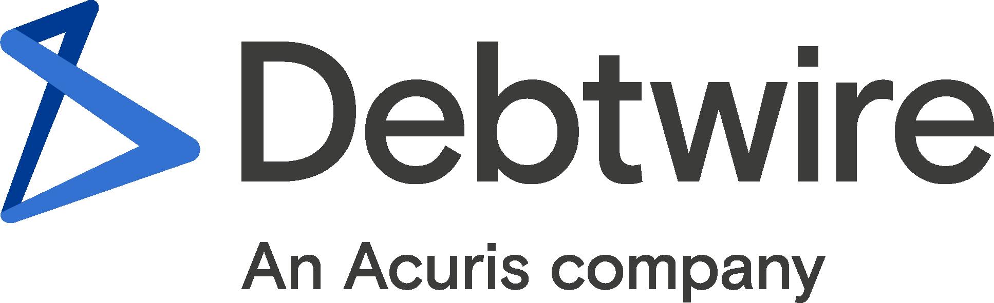 Debtwire_Logo_RGB