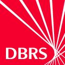 DBRS_logo_Minimum_cmyk - 2015