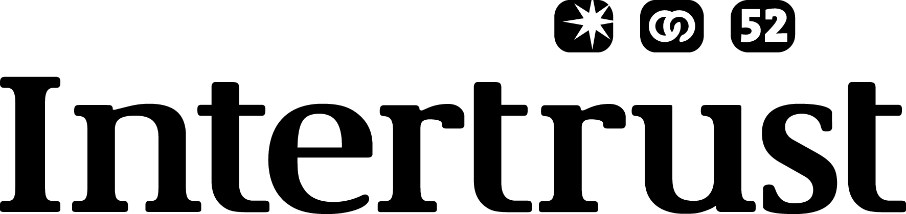 Intertrust_logo JPG