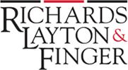 richards_layton_finger