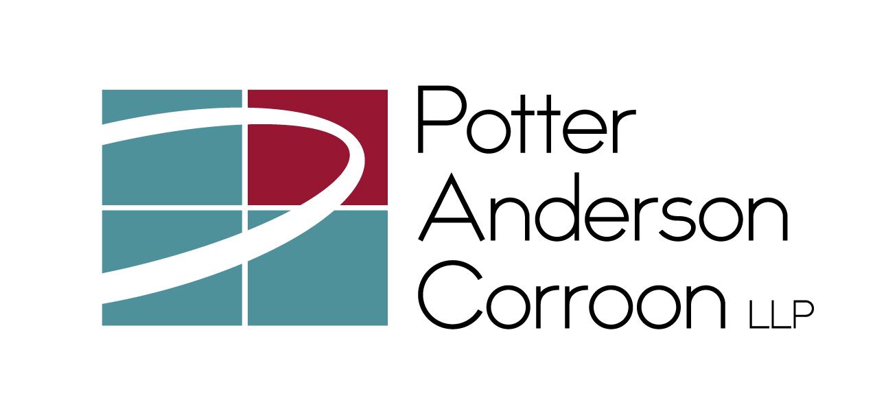 PAC logo RGB