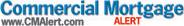 PNG CMA-logo 200x100