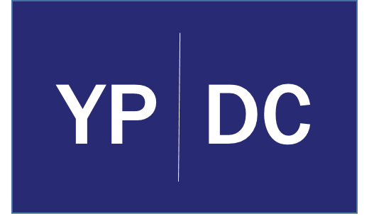 YP DC Button