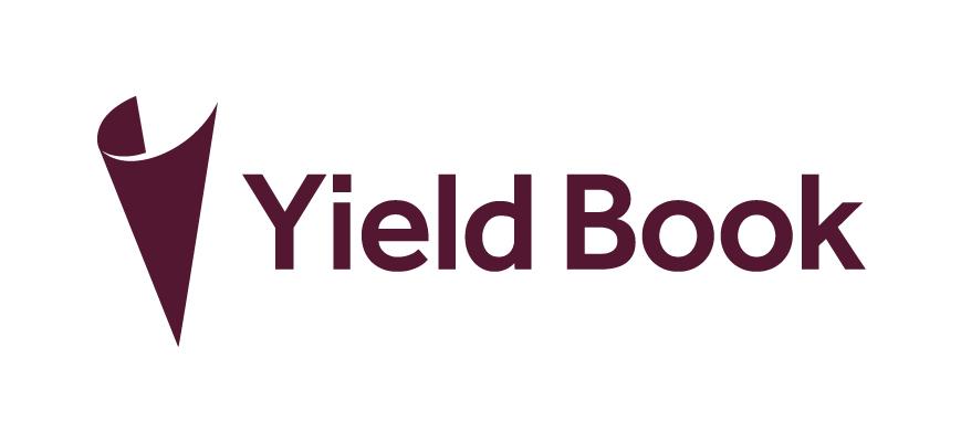 Logo_screen_burgundy_YieldBook