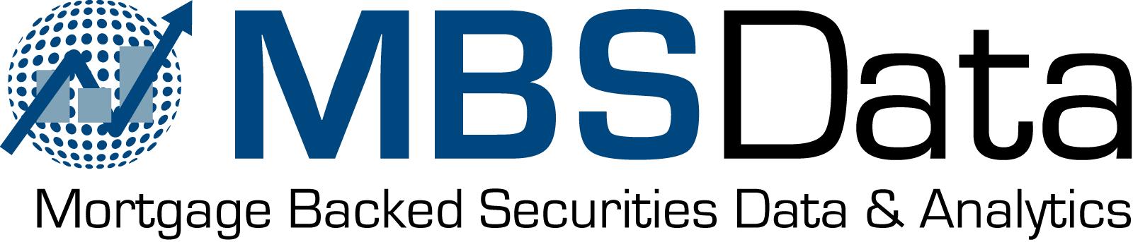 MBS Data logo