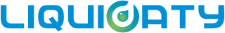Liquidaty_Google_Logo-4c