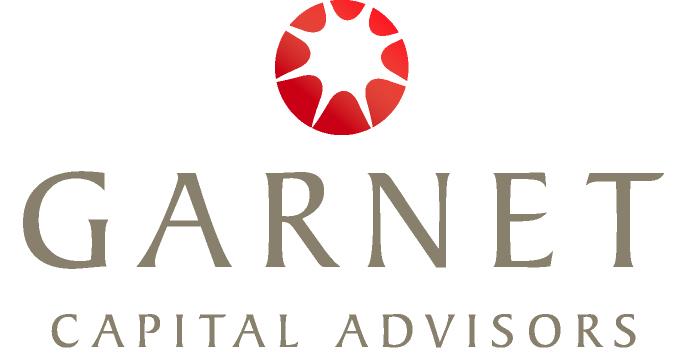 Garnet Capital no tag
