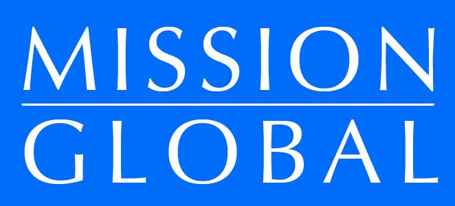 MissionGlobal8