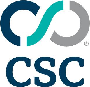 csc_vertical_RGB