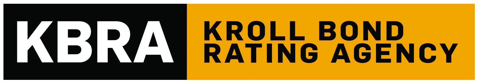 KBRA Logo_with border_HiRes