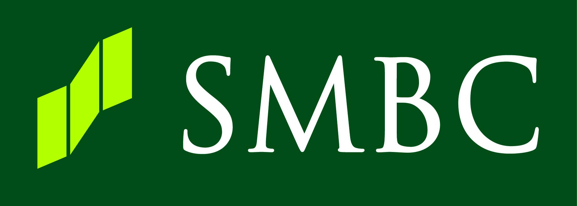 smbc-logo-only-1-CMYK
