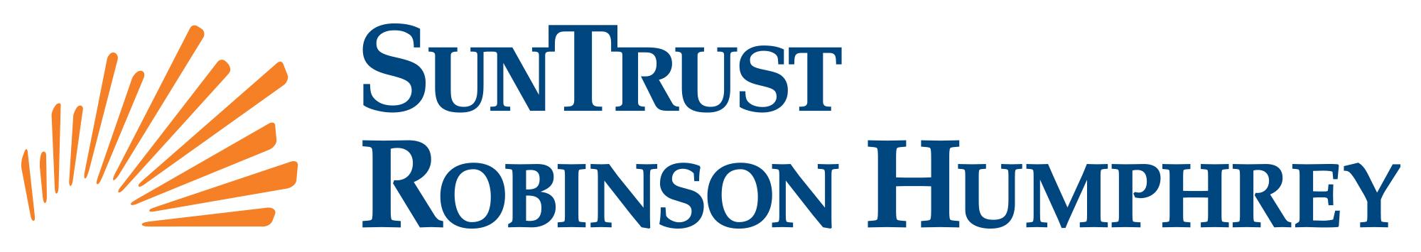 SunTrust Robinson Humphrey (STRH) Logo RGB Color JPEG-12 RAY