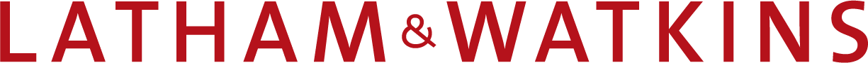 L&W_red_logo_1807 (1)