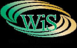 wis_logo2