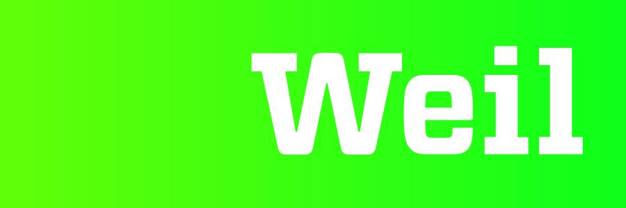 Weil logo_CMYK