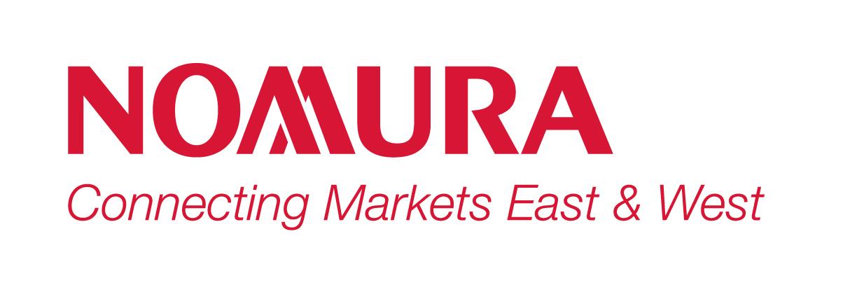 Nomura_Logo_Lockup_left_CMYK_red