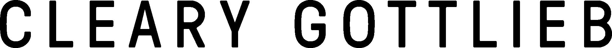 CG_logo_master_BLK