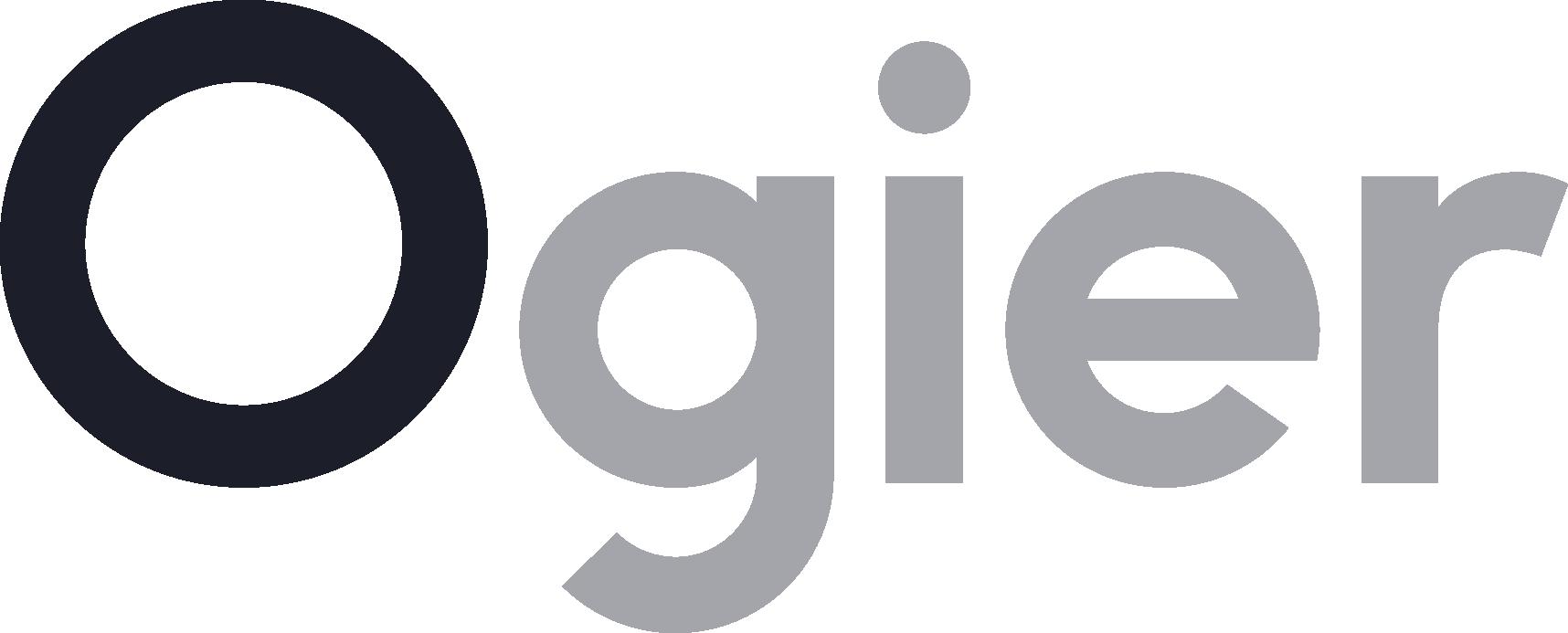 Ogier Logo_RGB_COLOUR_v1