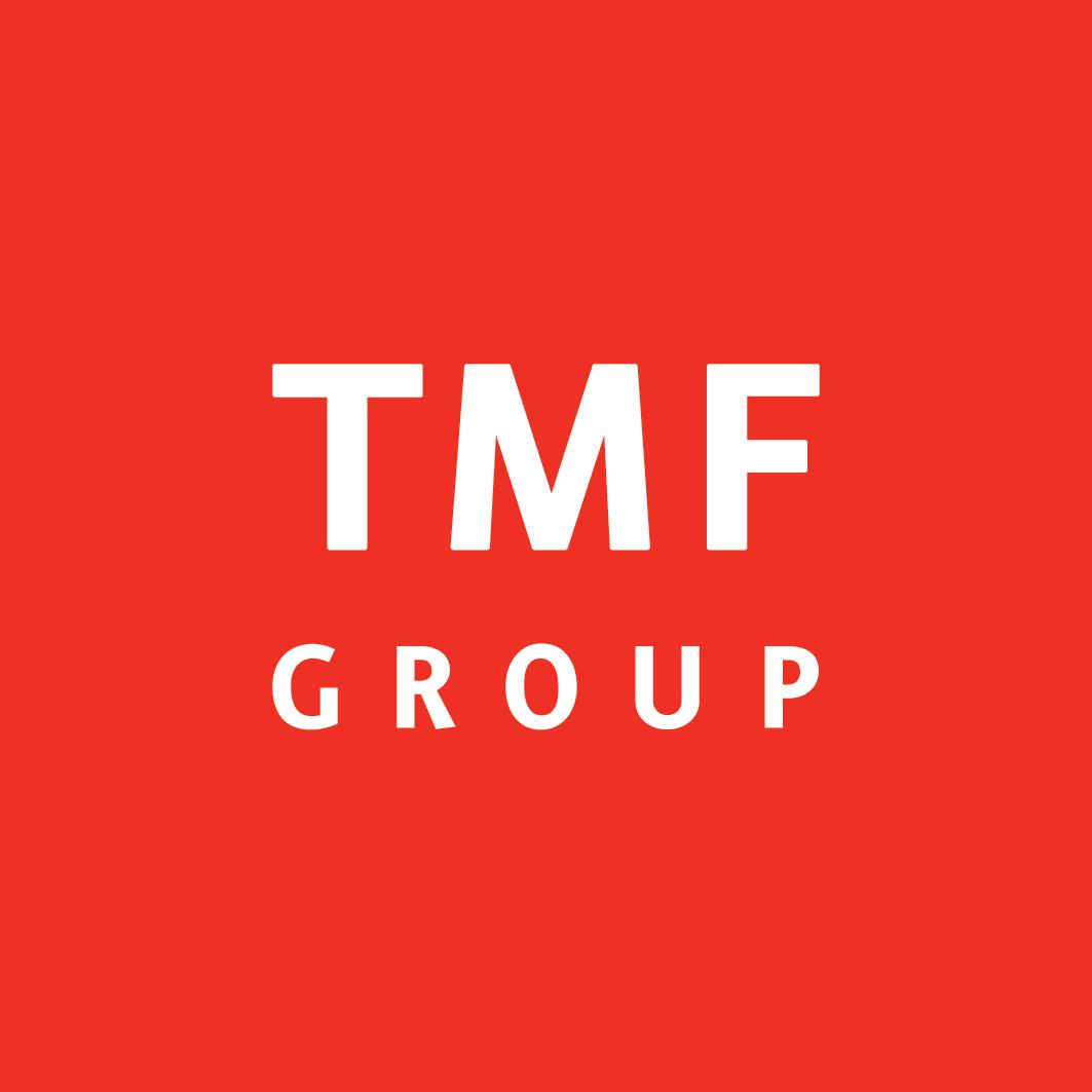 TMF-Logo-strapless-CMYK-positive