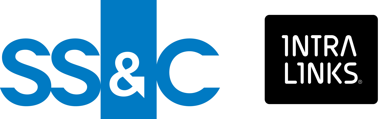 SSNC-Intralinks-Logo-CMYK-Blue-F