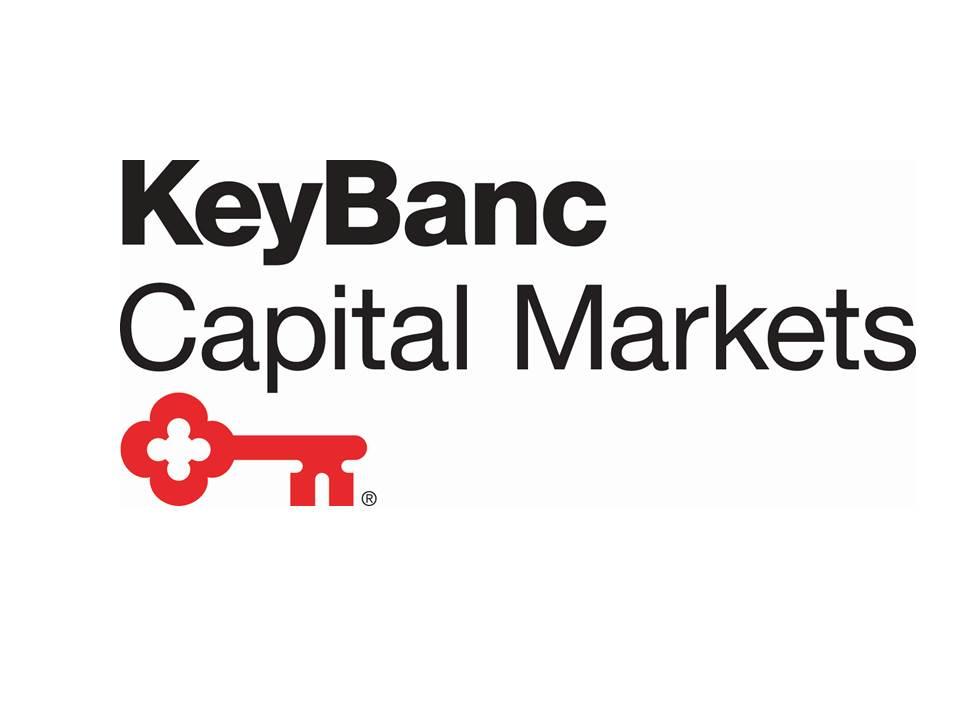 KBCM Logo - JPG
