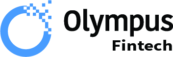 olympusfin