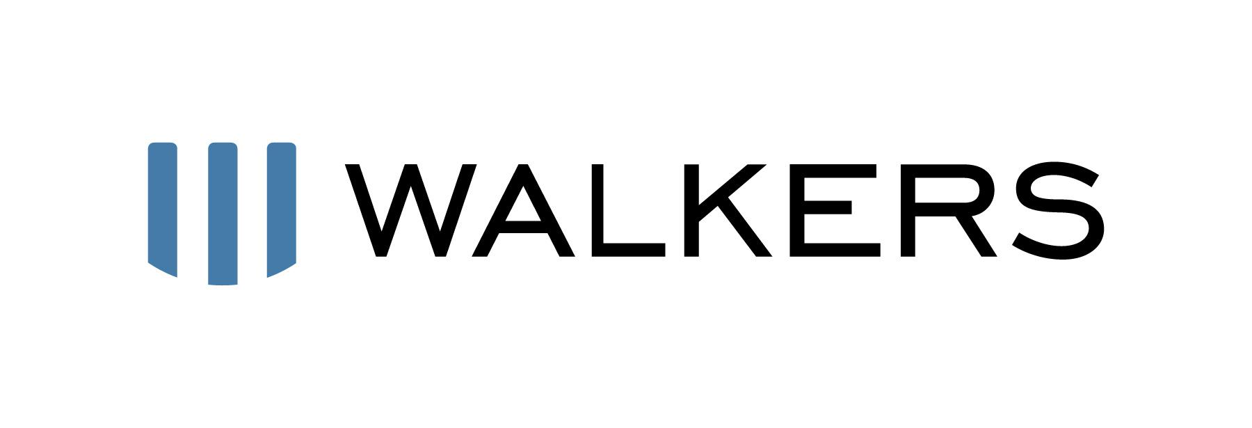 WALKERS_Logo(RGB)