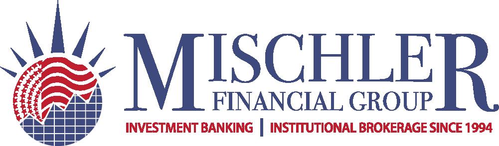 Mischler-logo_Large