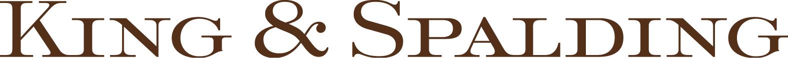 K&S-logo_476
