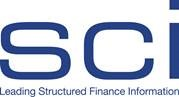Structured Credit Investors