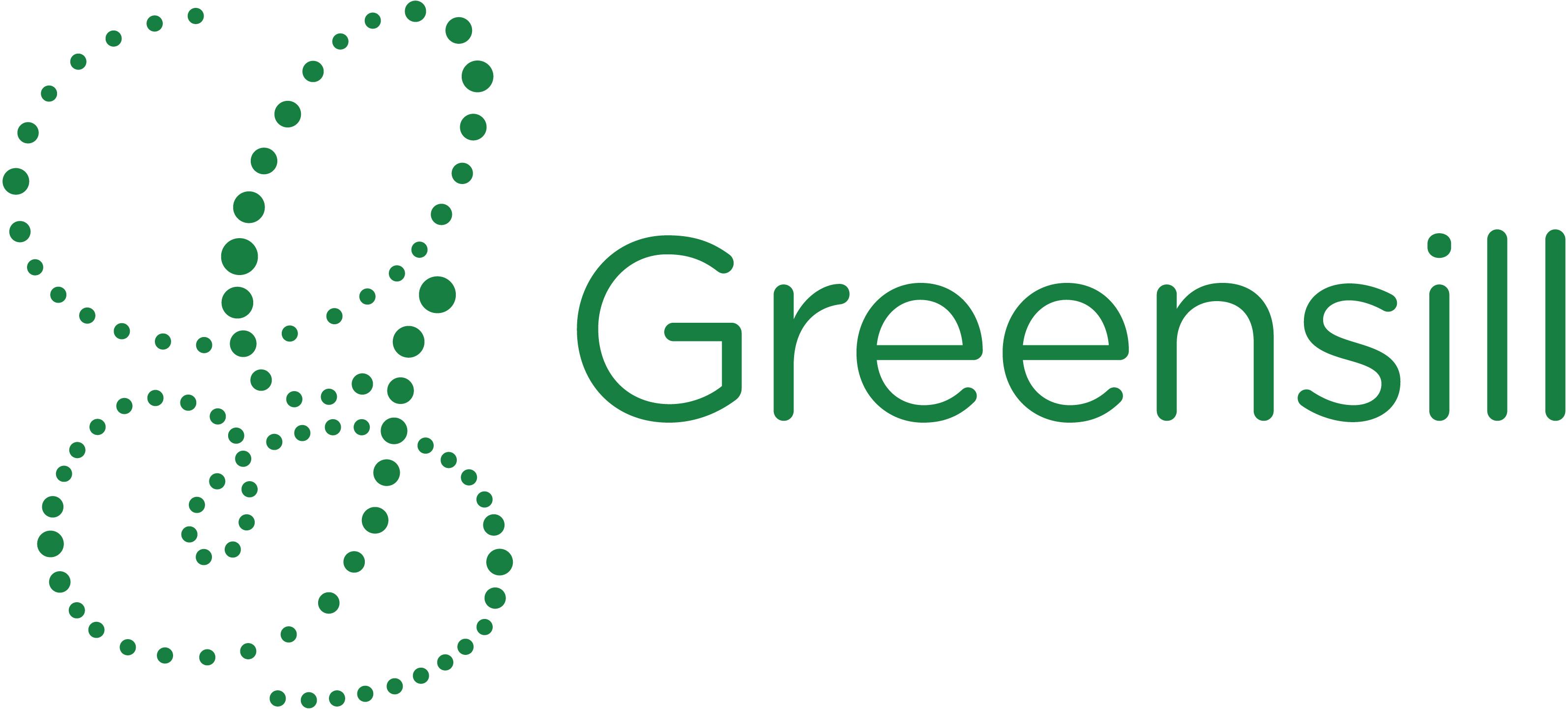 Greensill-Lockup-Greensill_Green-RGB
