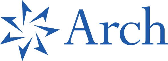 Arch-Logo-RGB_ solid