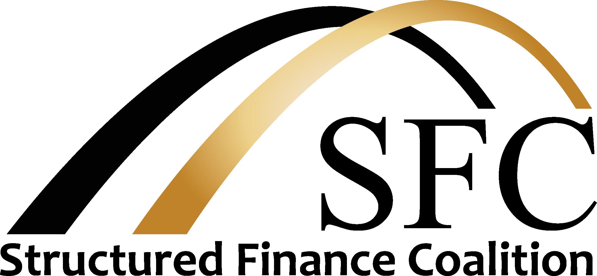 Structured Finance Coalition Logo_vF (RJ)