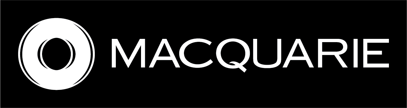 Macquarie logo_WHT_KO