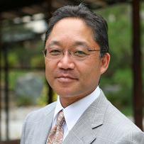 Minister Shimada Headshot 1.jpg