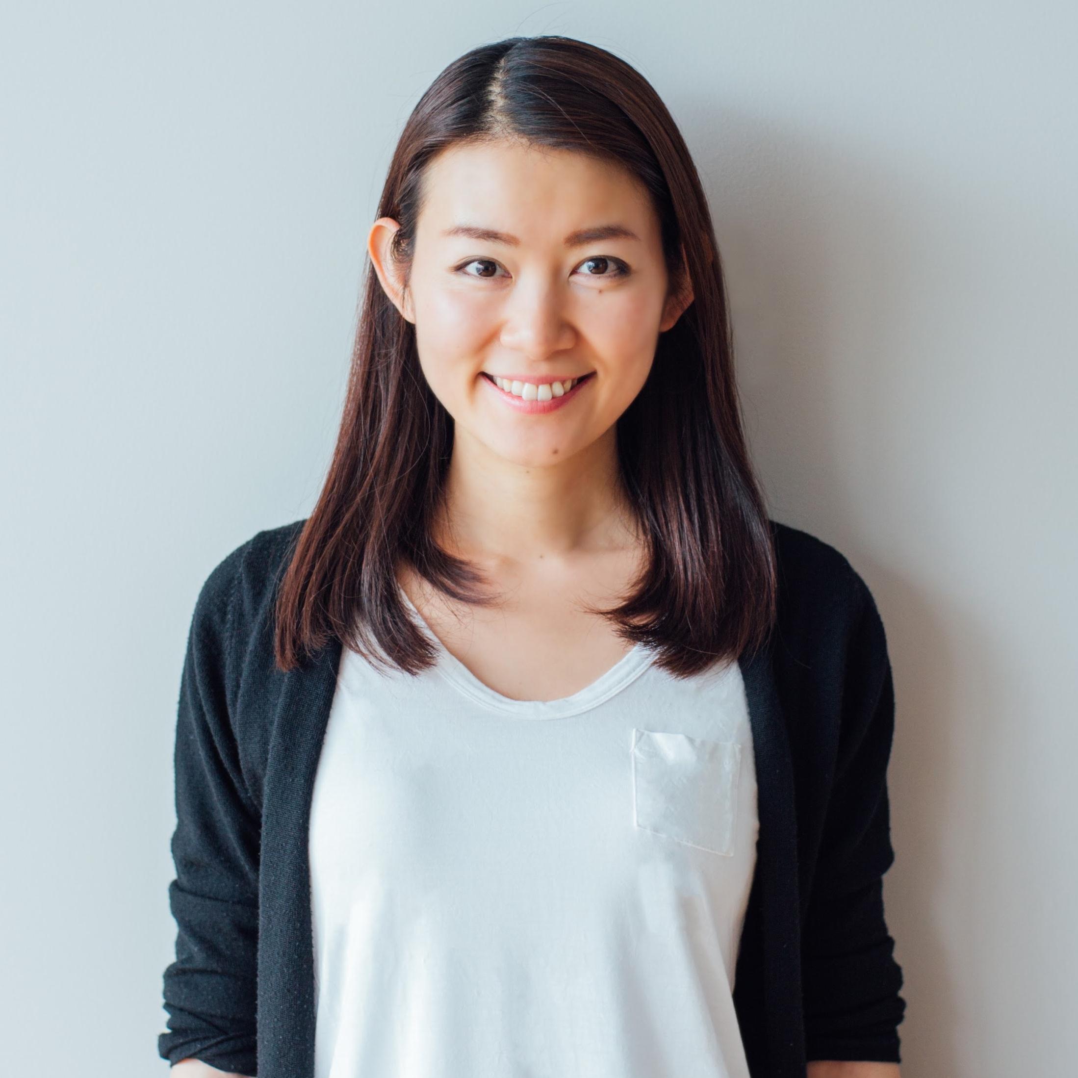 Naka, Akiko_photo.jpg