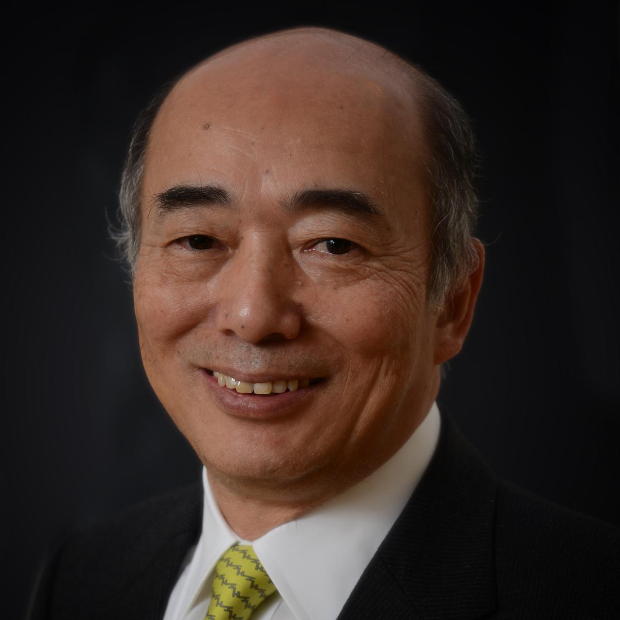 Sasae, Kenichiro.JPG