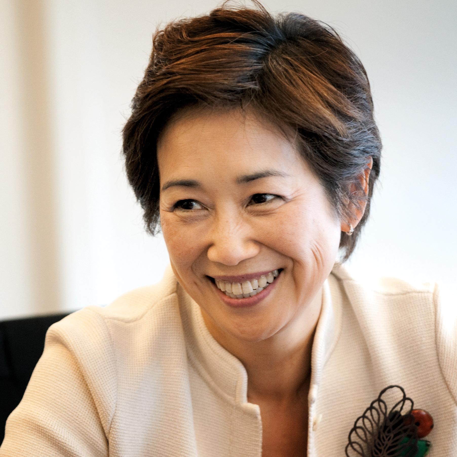 Izumi Kobayashi.JPG
