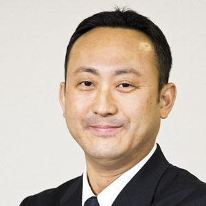 Honjo, Yosuke_photo.jpg
