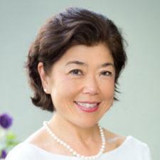 Emiko Higashi.jpg