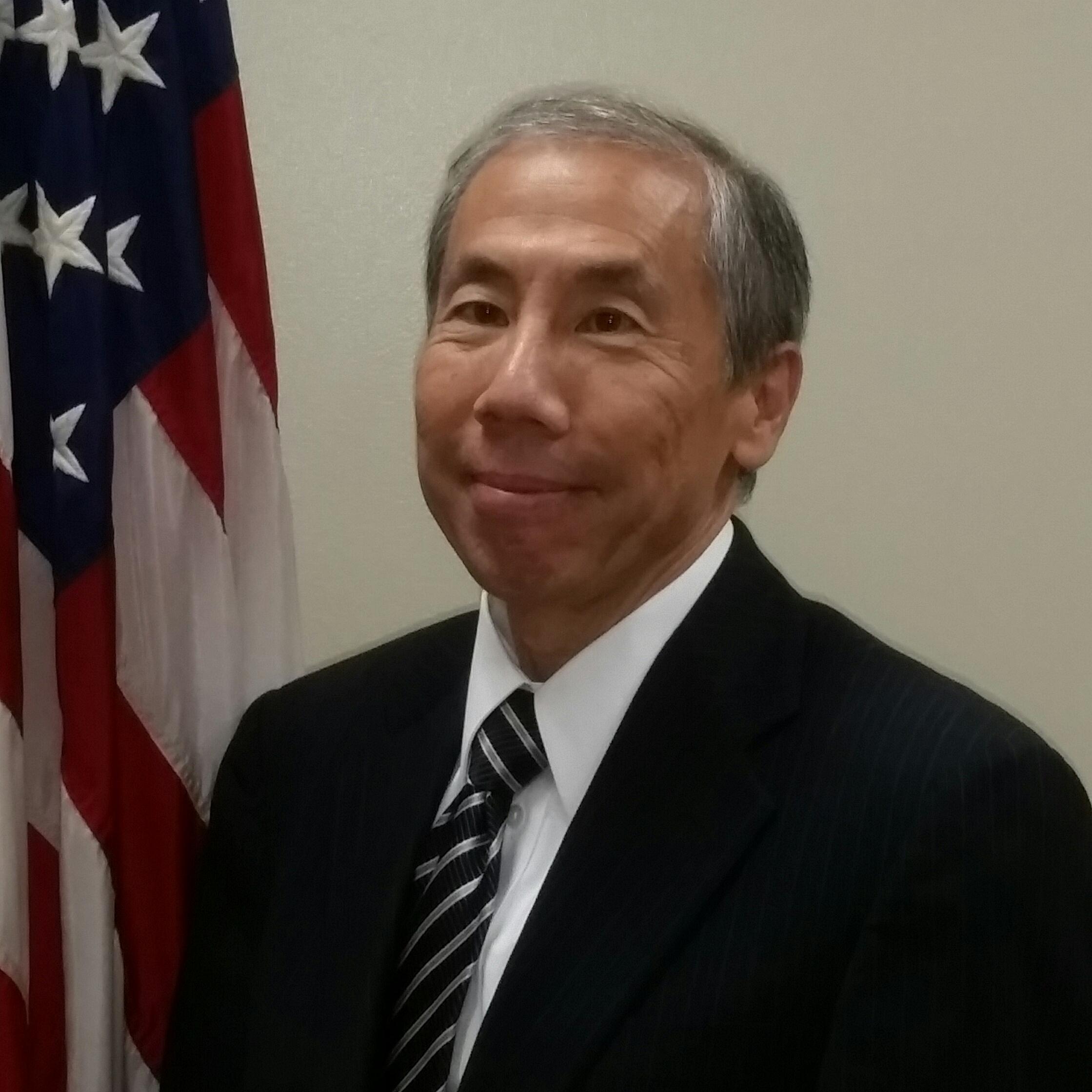 Yamamoto, Donald_photo.jpg
