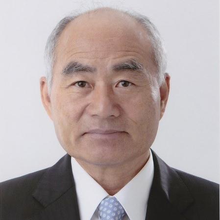 Masayoshi Yoshino.jpg