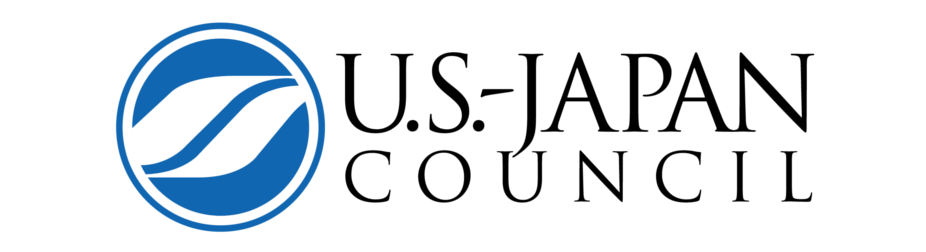 USJC-Banner-WBG