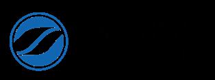 USJC_logomark+logotype_horizontal_small pixels